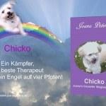 Chicko perfekt bod - Kopie (2)