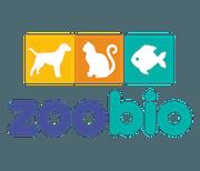 Partner von der Zoobio GmbH