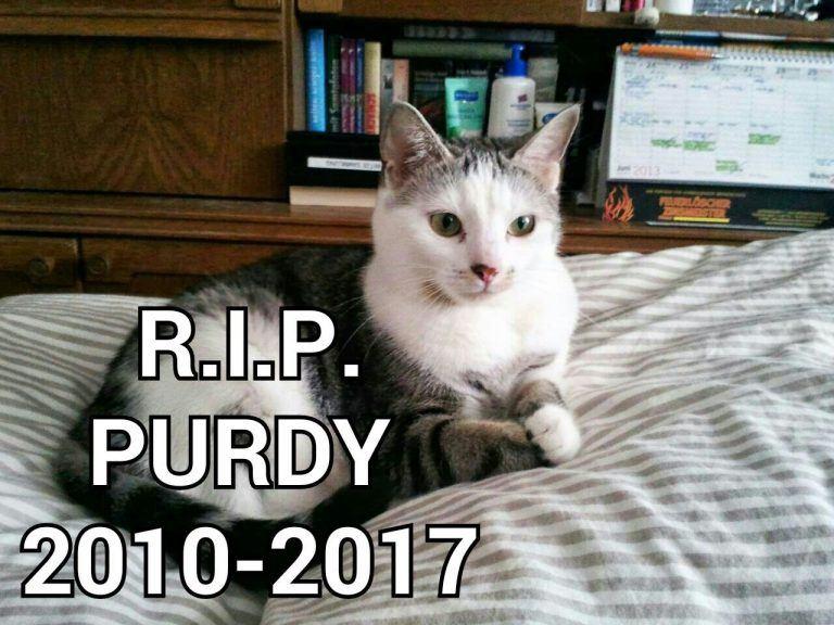 purdy2017