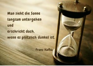 Kafka_Sanduhr-300x213